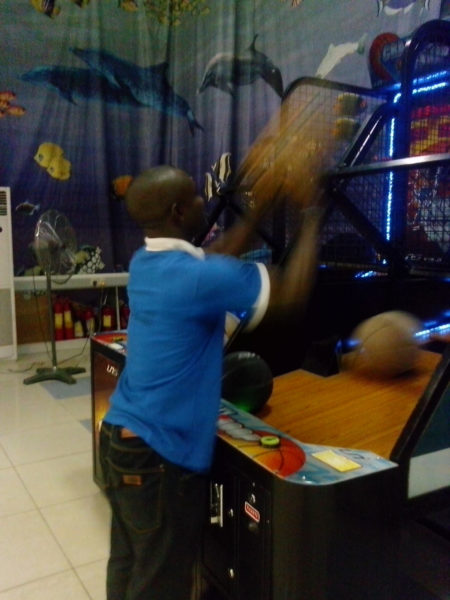 Pic 9-don't play all the games in the arcade 2
