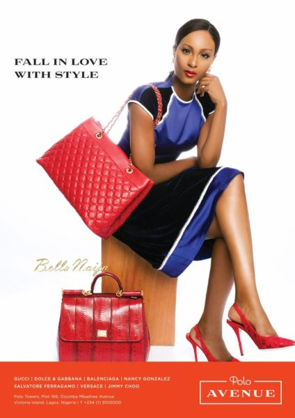 Polo Avenue Print Adverts_04 August 2015_11