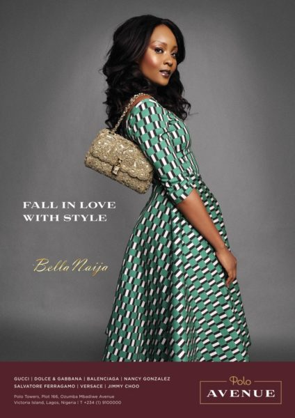 Polo Avenue Print Adverts_04 August 2015_3