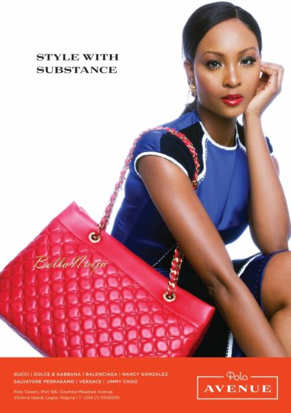 Polo Avenue Print Adverts_04 August 2015_6