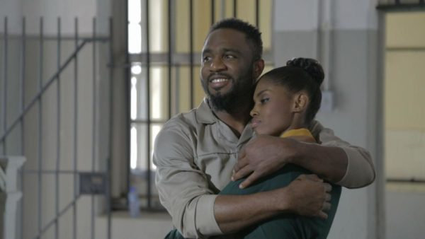 Praiz - Lost In You - Behind The Scene Photos - BellaNaija - July - 2015026