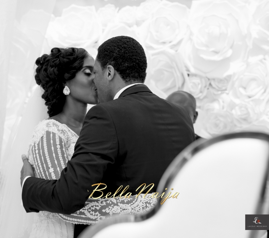 Priscilla Asafo-Asamoah & Ellis Enobun-bellanaija-100- Ghanaian & Nigerian Wedding in Accra-LaceUp Weddings
