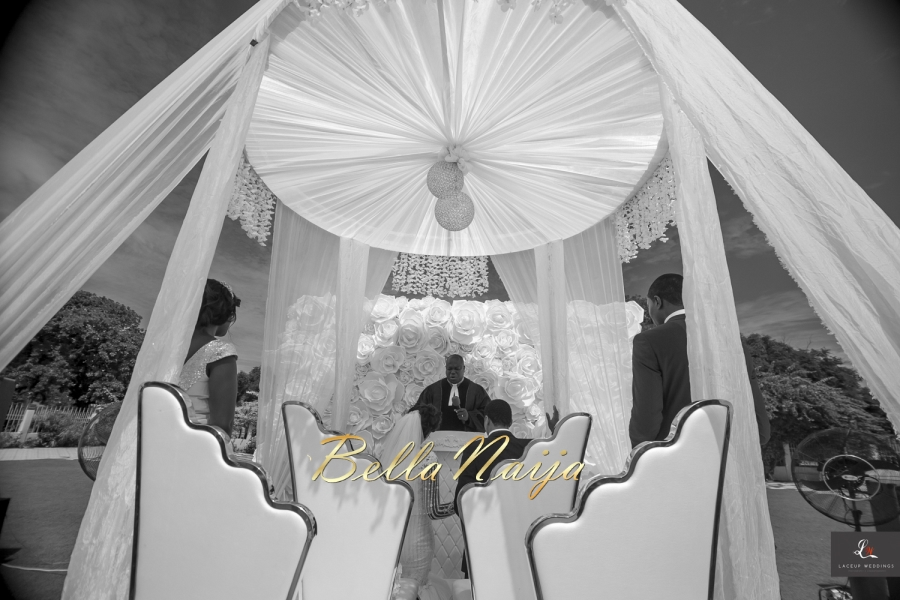 Priscilla Asafo-Asamoah & Ellis Enobun-bellanaija-103- Ghanaian & Nigerian Wedding in Accra-LaceUp Weddings