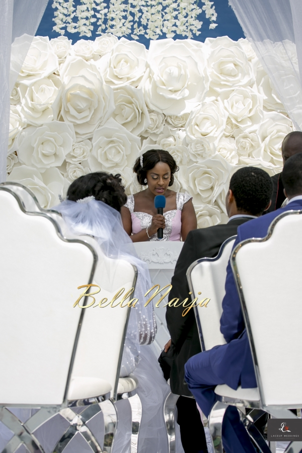 Priscilla Asafo-Asamoah & Ellis Enobun-bellanaija-104- Ghanaian & Nigerian Wedding in Accra-LaceUp Weddings