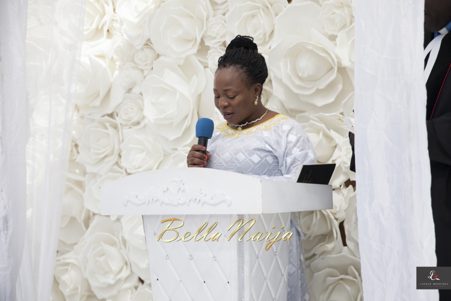 Priscilla Asafo-Asamoah & Ellis Enobun-bellanaija-105- Ghanaian & Nigerian Wedding in Accra-LaceUp Weddings