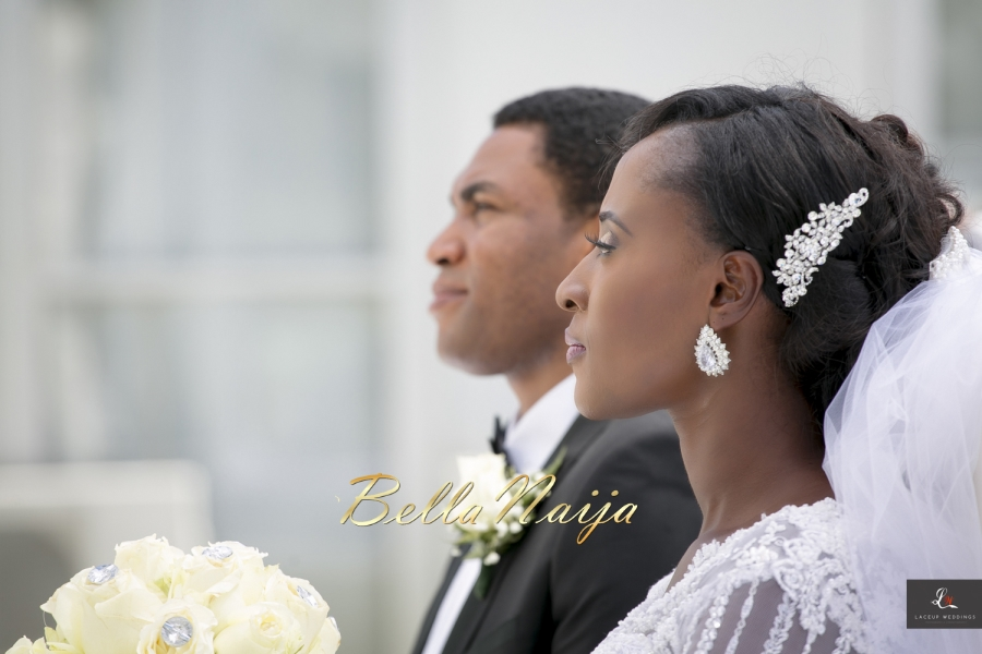 Priscilla Asafo-Asamoah & Ellis Enobun-bellanaija-106- Ghanaian & Nigerian Wedding in Accra-LaceUp Weddings