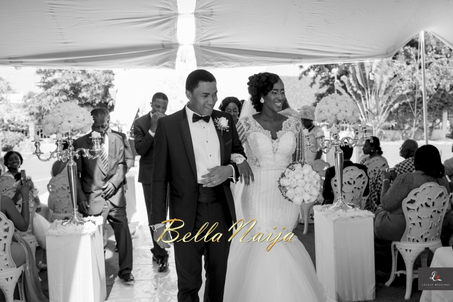 Priscilla Asafo-Asamoah & Ellis Enobun-bellanaija-107- Ghanaian & Nigerian Wedding in Accra-LaceUp Weddings
