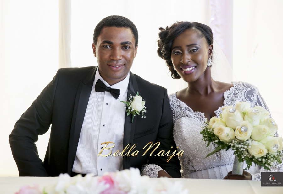 Priscilla Asafo-Asamoah & Ellis Enobun-bellanaija-110- Ghanaian & Nigerian Wedding in Accra-LaceUp Weddings