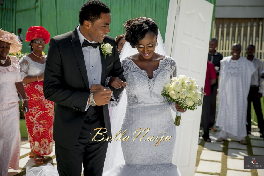 Priscilla Asafo-Asamoah & Ellis Enobun-bellanaija-118- Ghanaian & Nigerian Wedding in Accra-LaceUp Weddings