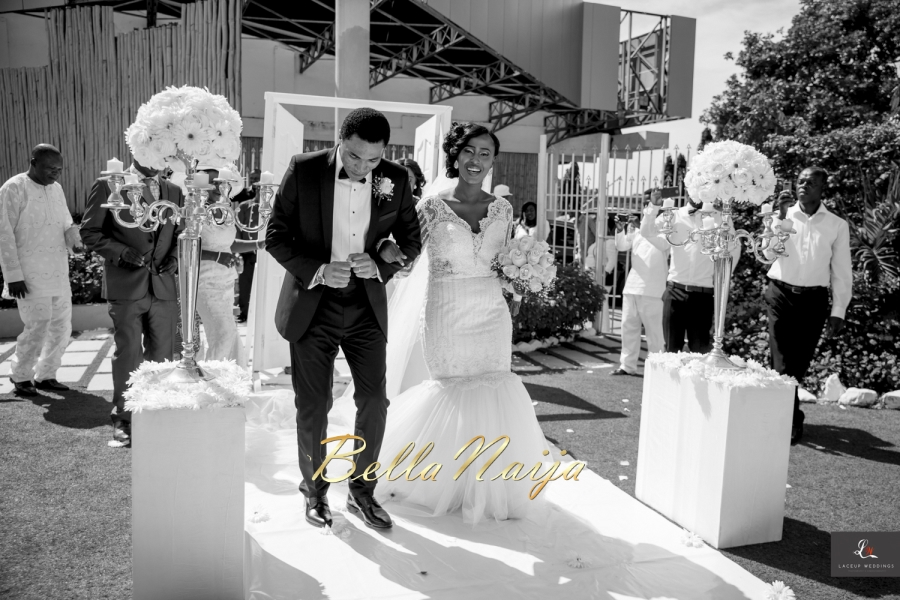Priscilla Asafo-Asamoah & Ellis Enobun-bellanaija-120- Ghanaian & Nigerian Wedding in Accra-LaceUp Weddings