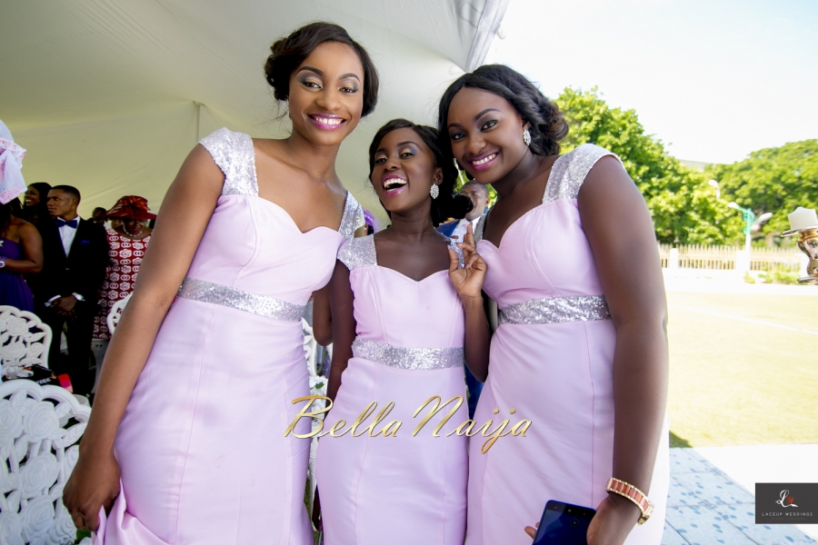 Priscilla Asafo-Asamoah & Ellis Enobun-bellanaija-122- Ghanaian & Nigerian Wedding in Accra-LaceUp Weddings