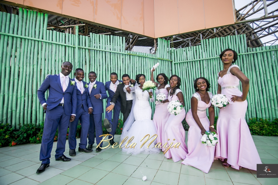 Priscilla Asafo-Asamoah & Ellis Enobun-bellanaija-125- Ghanaian & Nigerian Wedding in Accra-LaceUp Weddings