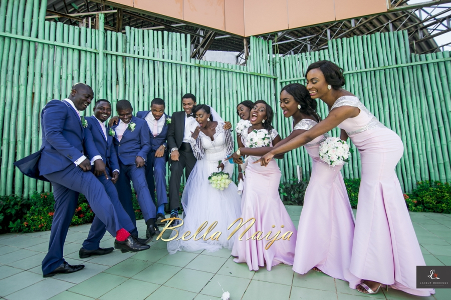 Priscilla Asafo-Asamoah & Ellis Enobun-bellanaija-126- Ghanaian & Nigerian Wedding in Accra-LaceUp Weddings