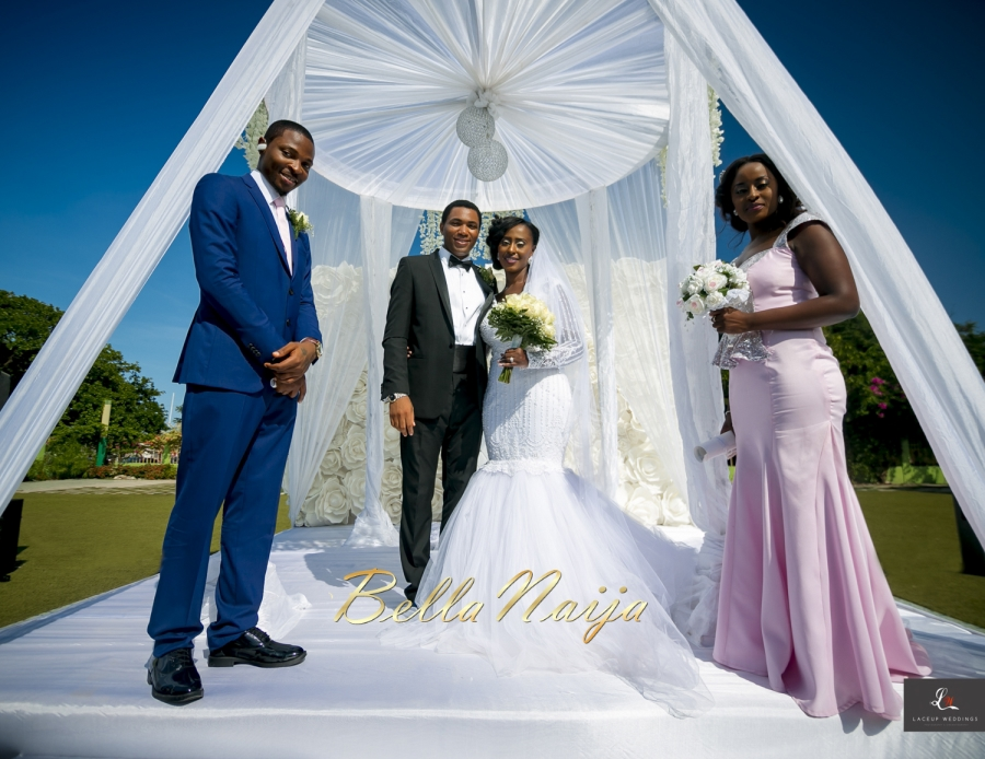 Priscilla Asafo-Asamoah & Ellis Enobun-bellanaija-127- Ghanaian & Nigerian Wedding in Accra-LaceUp Weddings