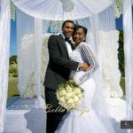 Priscilla Asafo-Asamoah & Ellis Enobun-bellanaija-128- Ghanaian & Nigerian Wedding in Accra-LaceUp Weddings