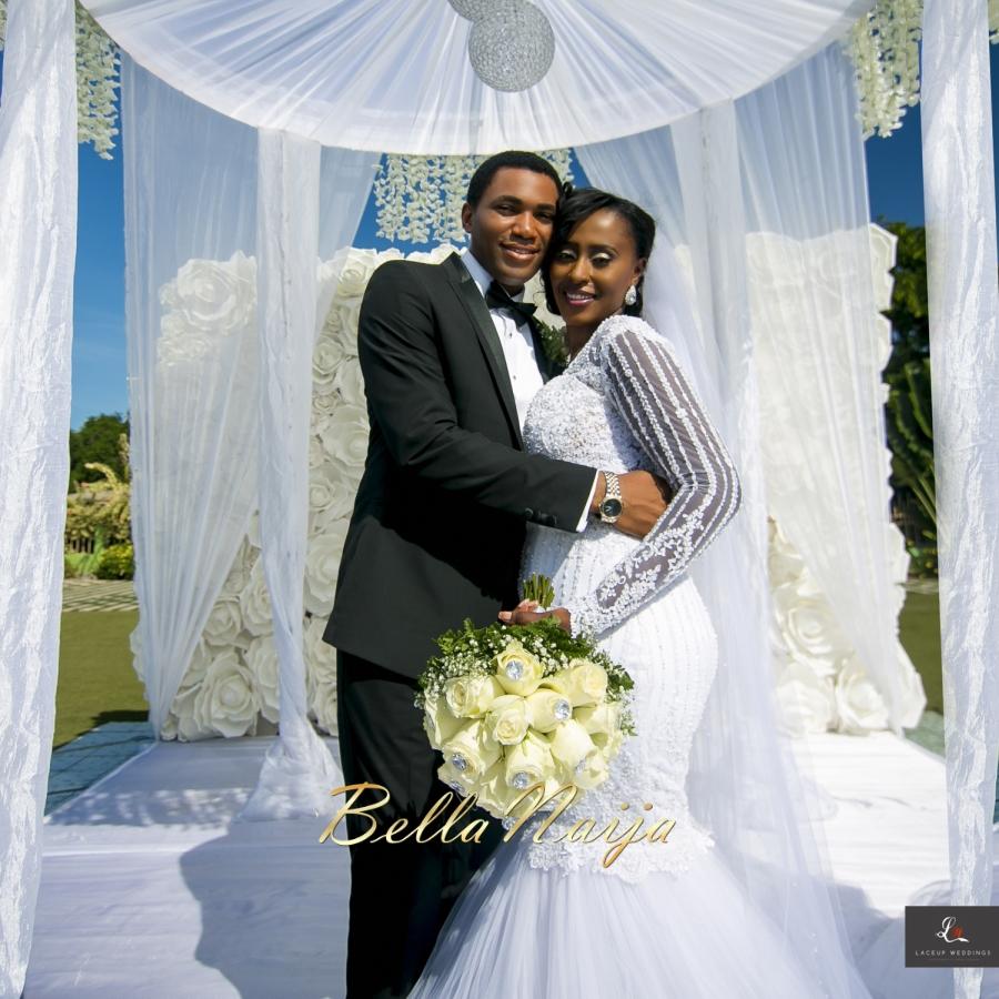 Priscilla elliss glorious outdoor ghanaian nigerian wedding priscilla elliss glorious outdoor ghanaian nigerian wedding laceup weddings junglespirit Images