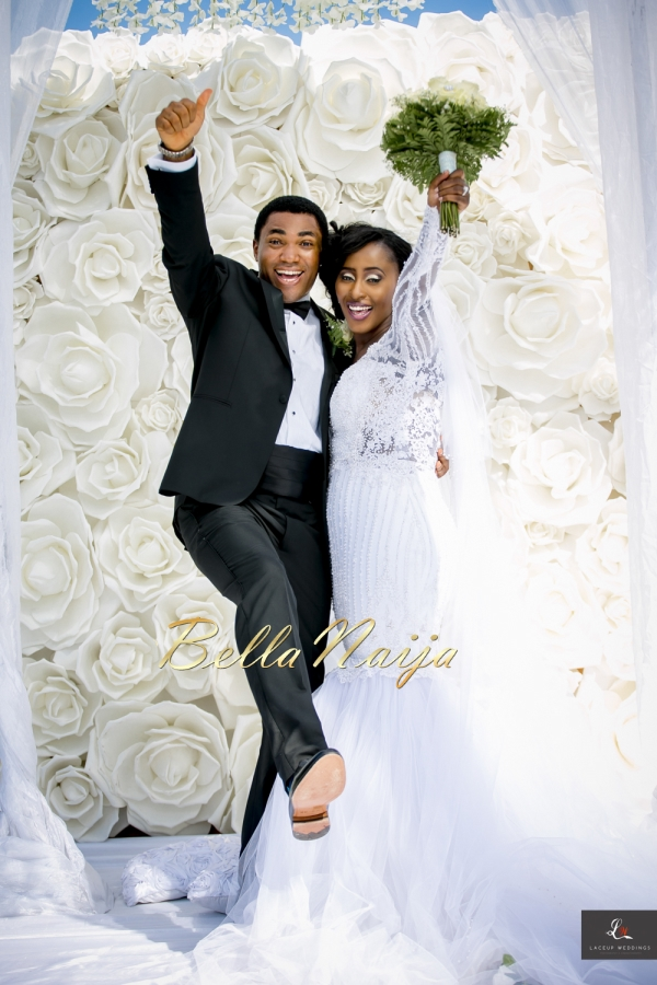 Priscilla Asafo-Asamoah & Ellis Enobun-bellanaija-129- Ghanaian & Nigerian Wedding in Accra-LaceUp Weddings