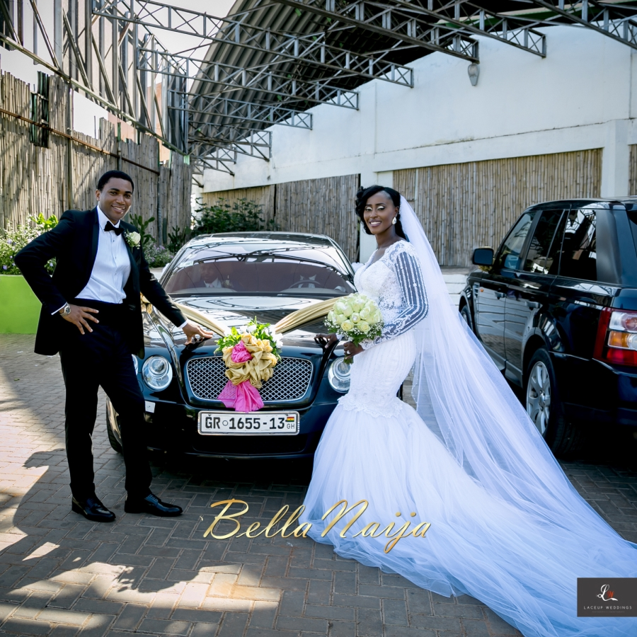 Priscilla Asafo-Asamoah & Ellis Enobun-bellanaija-131- Ghanaian & Nigerian Wedding in Accra-LaceUp Weddings