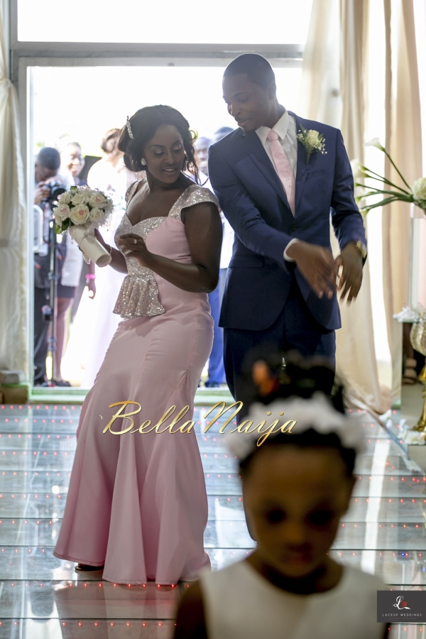 Priscilla Asafo-Asamoah & Ellis Enobun-bellanaija-134- Ghanaian & Nigerian Wedding in Accra-LaceUp Weddings