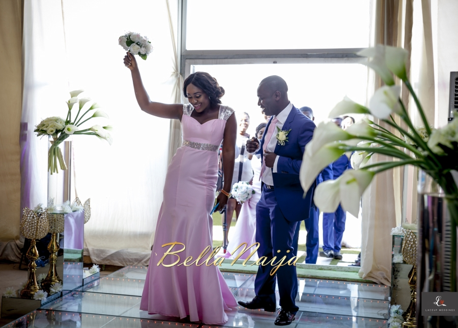 Priscilla Asafo-Asamoah & Ellis Enobun-bellanaija-135- Ghanaian & Nigerian Wedding in Accra-LaceUp Weddings
