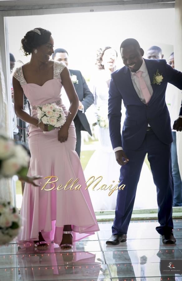 Priscilla Asafo-Asamoah & Ellis Enobun-bellanaija-136- Ghanaian & Nigerian Wedding in Accra-LaceUp Weddings