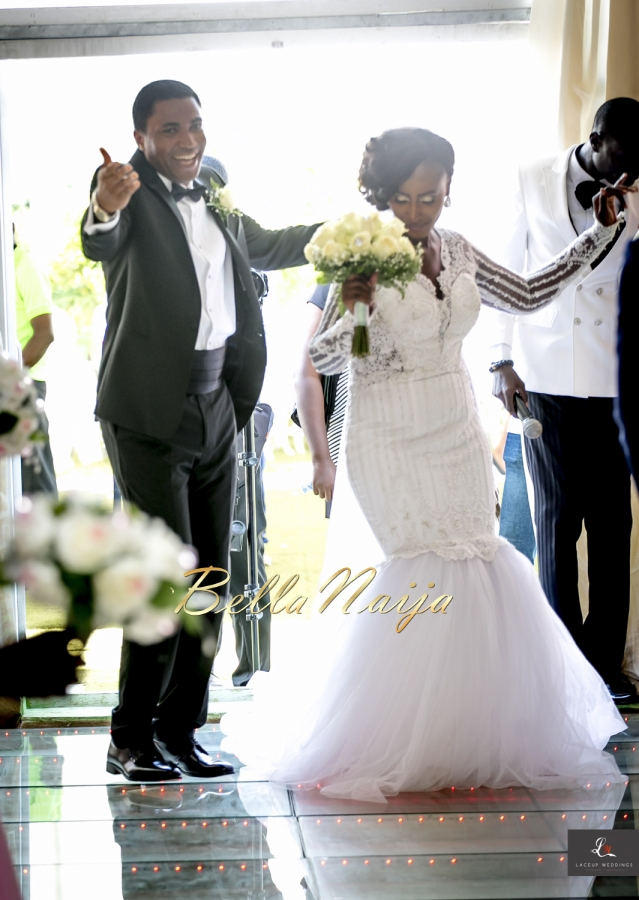 Priscilla Asafo-Asamoah & Ellis Enobun-bellanaija-137- Ghanaian & Nigerian Wedding in Accra-LaceUp Weddings