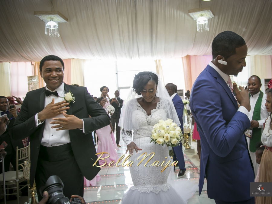 Priscilla Asafo-Asamoah & Ellis Enobun-bellanaija-138- Ghanaian & Nigerian Wedding in Accra-LaceUp Weddings