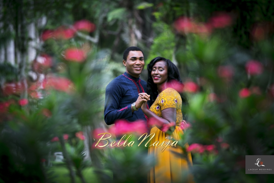 Priscilla Asafo-Asamoah & Ellis Enobun-bellanaija-14- Ghanaian & Nigerian Wedding in Accra-LaceUp Weddings