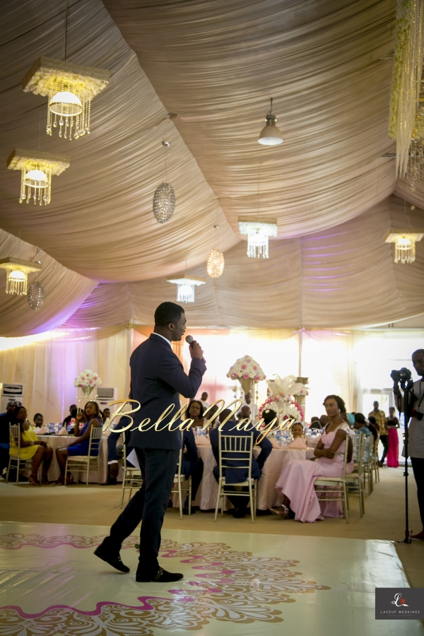 Priscilla Asafo-Asamoah & Ellis Enobun-bellanaija-141- Ghanaian & Nigerian Wedding in Accra-LaceUp Weddings