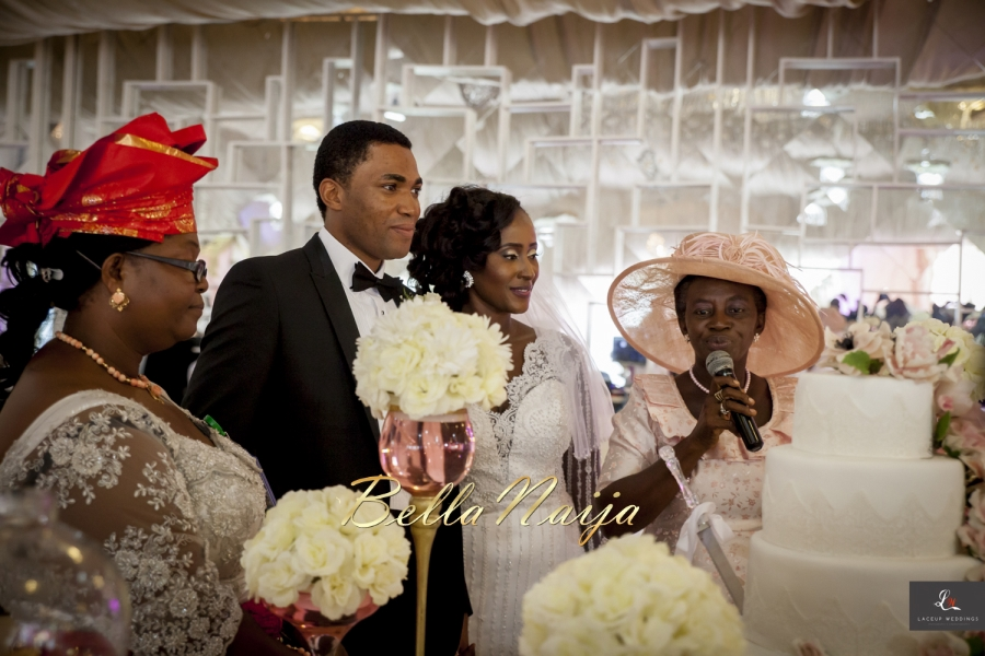 Priscilla Asafo-Asamoah & Ellis Enobun-bellanaija-142- Ghanaian & Nigerian Wedding in Accra-LaceUp Weddings