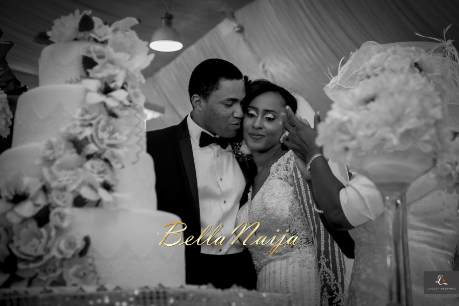 Priscilla Asafo-Asamoah & Ellis Enobun-bellanaija-143- Ghanaian & Nigerian Wedding in Accra-LaceUp Weddings