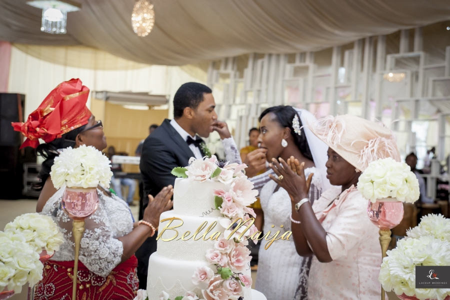 Priscilla Asafo-Asamoah & Ellis Enobun-bellanaija-144- Ghanaian & Nigerian Wedding in Accra-LaceUp Weddings