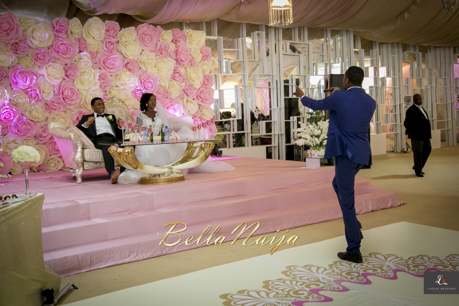 Priscilla Asafo-Asamoah & Ellis Enobun-bellanaija-145- Ghanaian & Nigerian Wedding in Accra-LaceUp Weddings