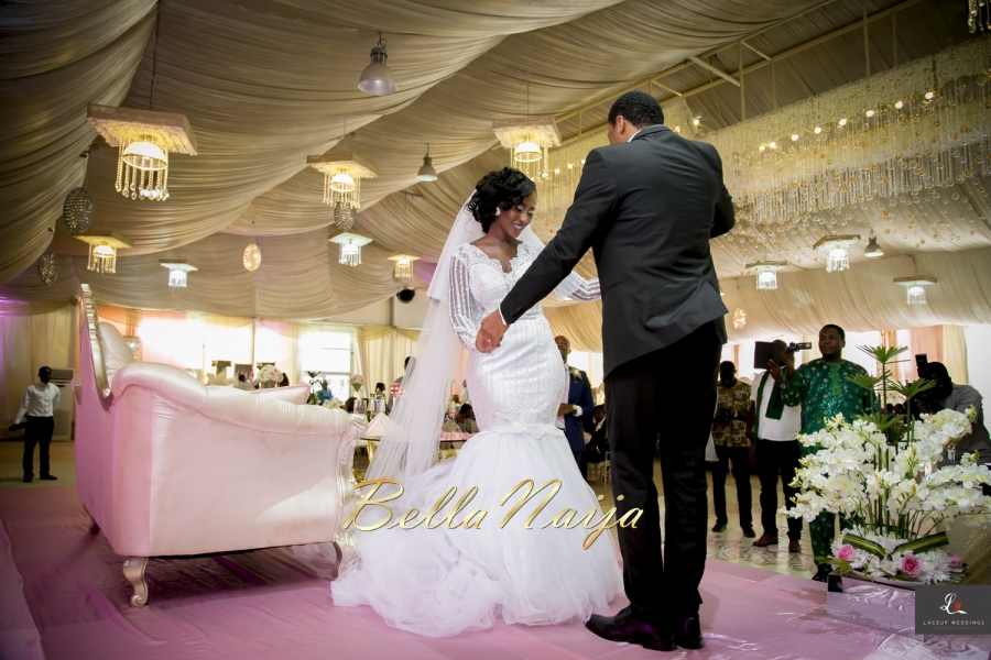 Priscilla Asafo-Asamoah & Ellis Enobun-bellanaija-147- Ghanaian & Nigerian Wedding in Accra-LaceUp Weddings
