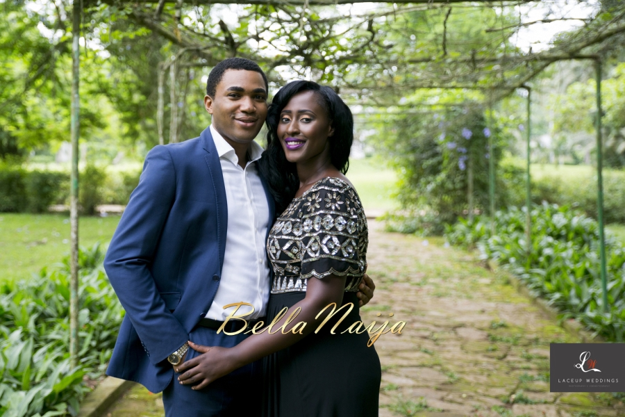 Priscilla Asafo-Asamoah & Ellis Enobun-bellanaija-15- Ghanaian & Nigerian Wedding in Accra-LaceUp Weddings