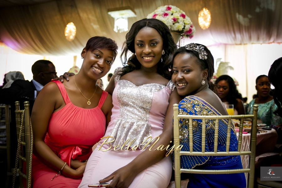 Priscilla Asafo-Asamoah & Ellis Enobun-bellanaija-151- Ghanaian & Nigerian Wedding in Accra-LaceUp Weddings