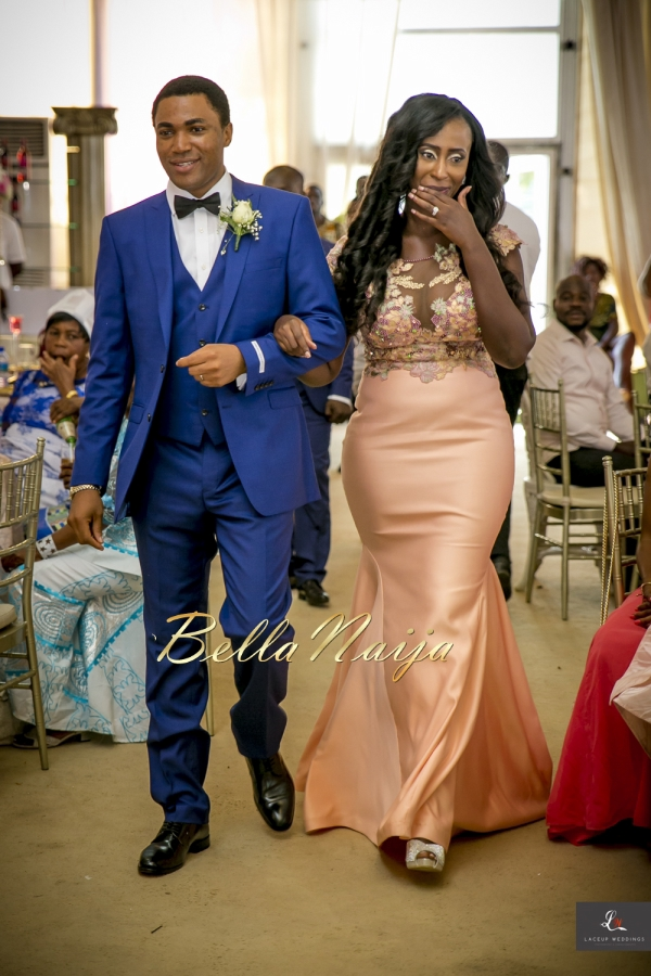 Priscilla Asafo-Asamoah & Ellis Enobun-bellanaija-152- Ghanaian & Nigerian Wedding in Accra-LaceUp Weddings
