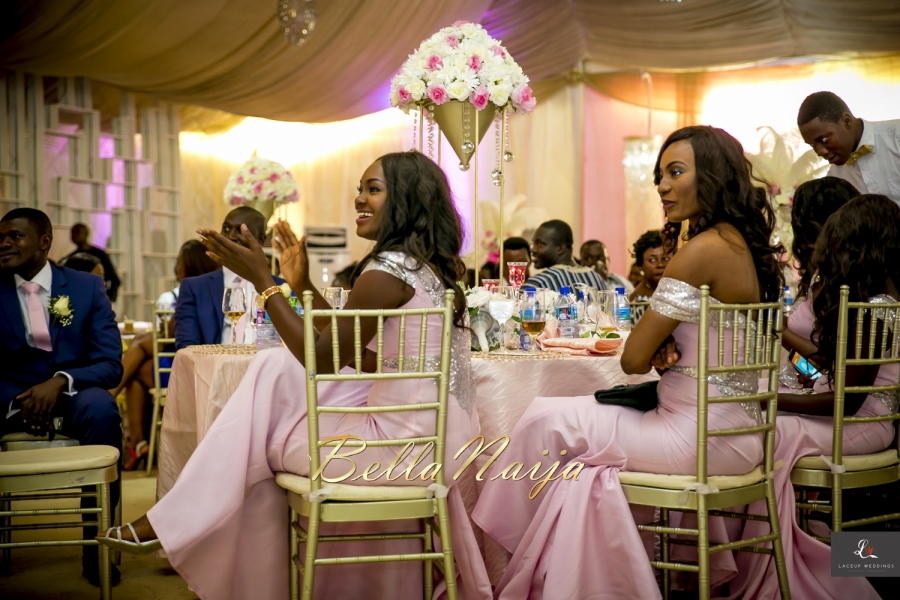Priscilla Asafo-Asamoah & Ellis Enobun-bellanaija-153- Ghanaian & Nigerian Wedding in Accra-LaceUp Weddings