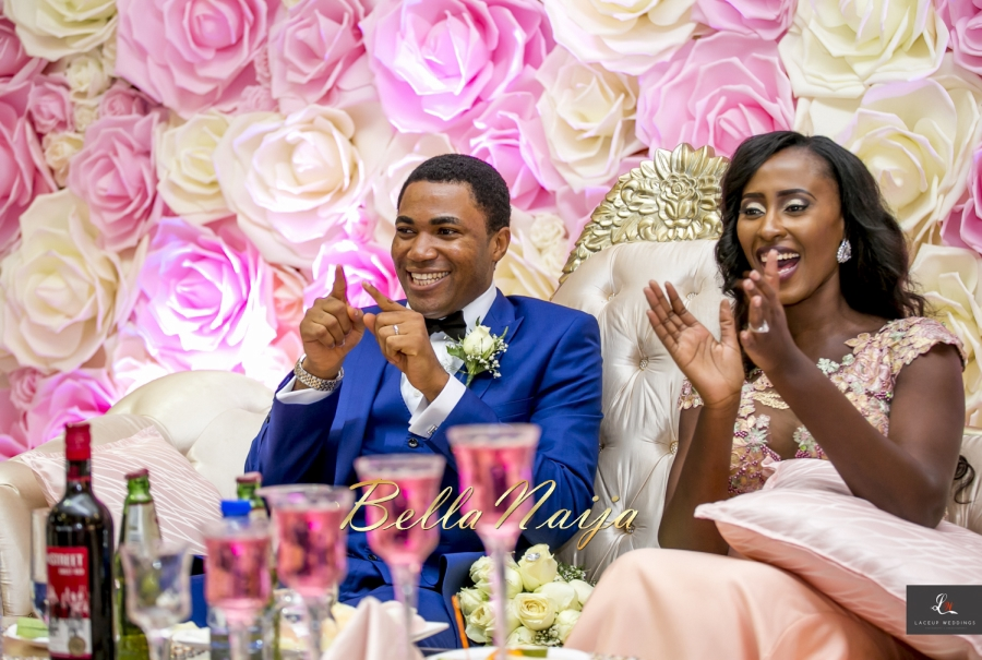 Priscilla Asafo-Asamoah & Ellis Enobun-bellanaija-155- Ghanaian & Nigerian Wedding in Accra-LaceUp Weddings