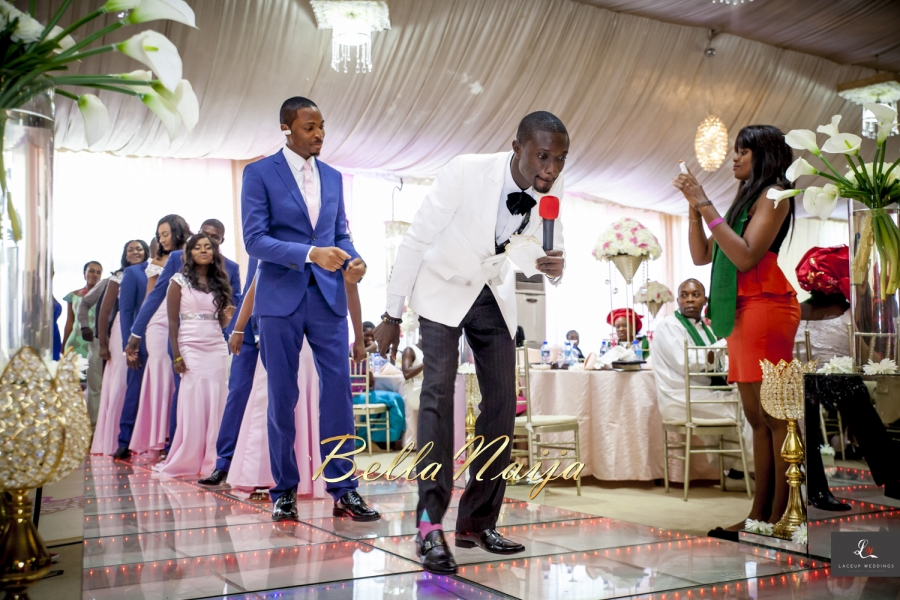 Priscilla Asafo-Asamoah & Ellis Enobun-bellanaija-156- Ghanaian & Nigerian Wedding in Accra-LaceUp Weddings