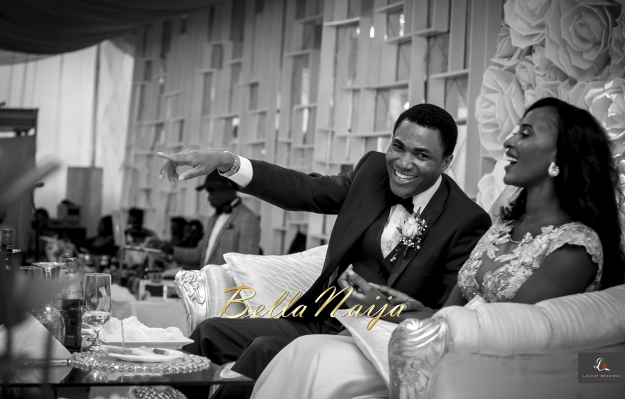 Priscilla Asafo-Asamoah & Ellis Enobun-bellanaija-157- Ghanaian & Nigerian Wedding in Accra-LaceUp Weddings