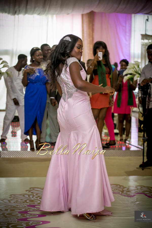 Priscilla Asafo-Asamoah & Ellis Enobun-bellanaija-160- Ghanaian & Nigerian Wedding in Accra-LaceUp Weddings