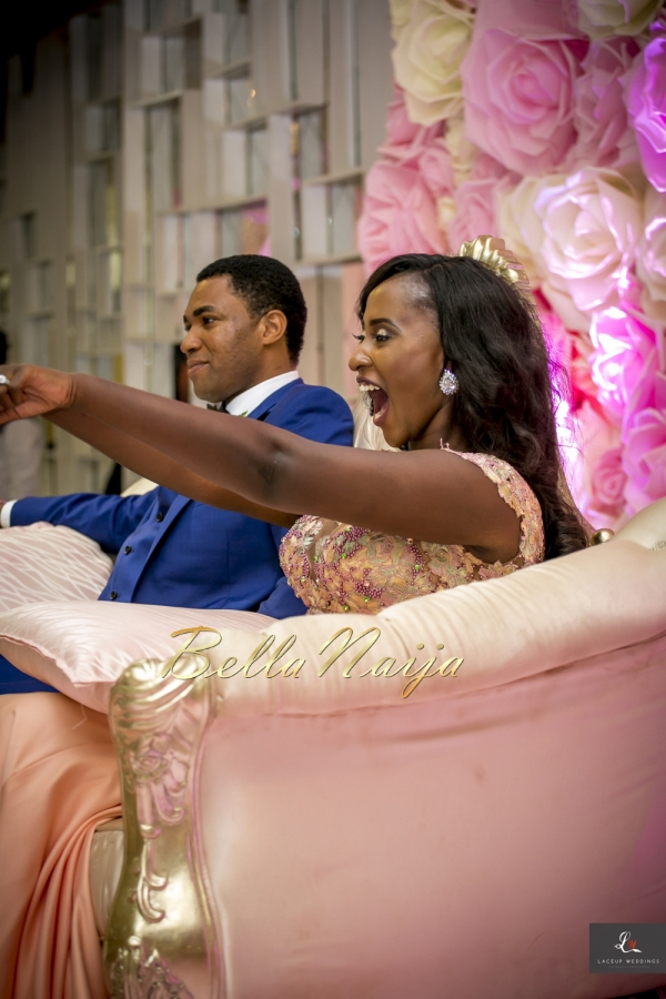 Priscilla Asafo-Asamoah & Ellis Enobun-bellanaija-161- Ghanaian & Nigerian Wedding in Accra-LaceUp Weddings