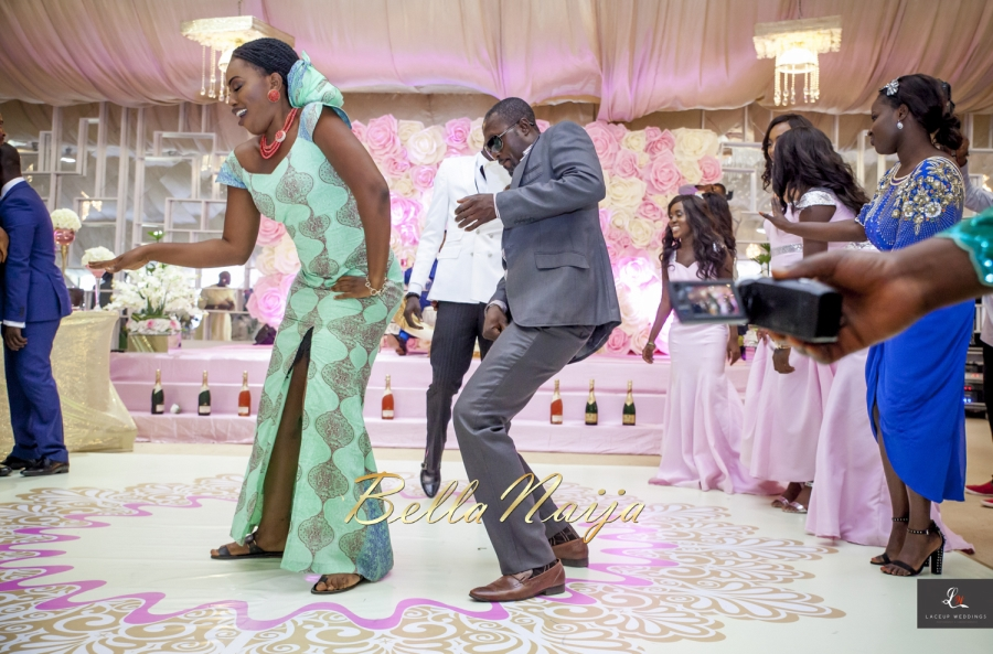 Priscilla Asafo-Asamoah & Ellis Enobun-bellanaija-163- Ghanaian & Nigerian Wedding in Accra-LaceUp Weddings