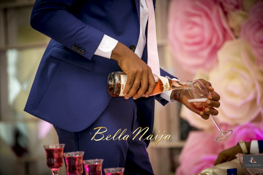 Priscilla Asafo-Asamoah & Ellis Enobun-bellanaija-164- Ghanaian & Nigerian Wedding in Accra-LaceUp Weddings