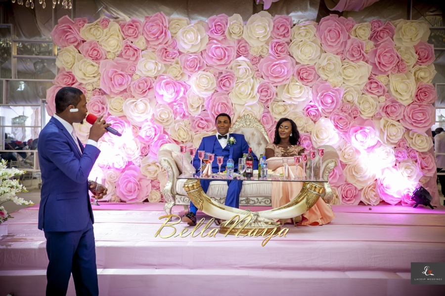 Priscilla Asafo-Asamoah & Ellis Enobun-bellanaija-166- Ghanaian & Nigerian Wedding in Accra-LaceUp Weddings