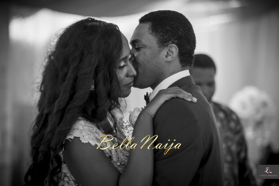 Priscilla Asafo-Asamoah & Ellis Enobun-bellanaija-170- Ghanaian & Nigerian Wedding in Accra-LaceUp Weddings