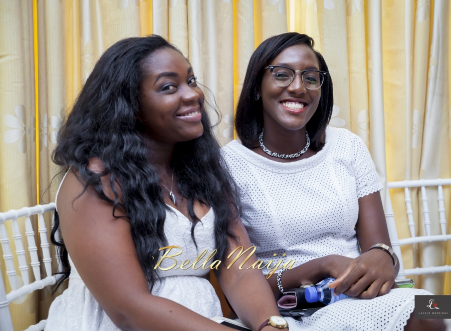 Priscilla Asafo-Asamoah & Ellis Enobun-bellanaija-18- Ghanaian & Nigerian Wedding in Accra-LaceUp Weddings
