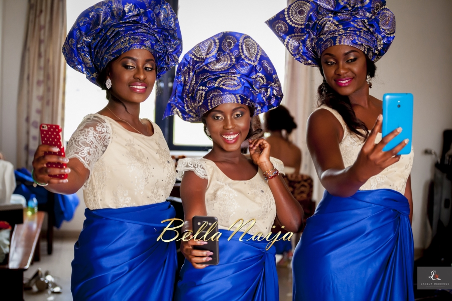 Priscilla Asafo-Asamoah & Ellis Enobun-bellanaija-26- Ghanaian & Nigerian Wedding in Accra-LaceUp Weddings