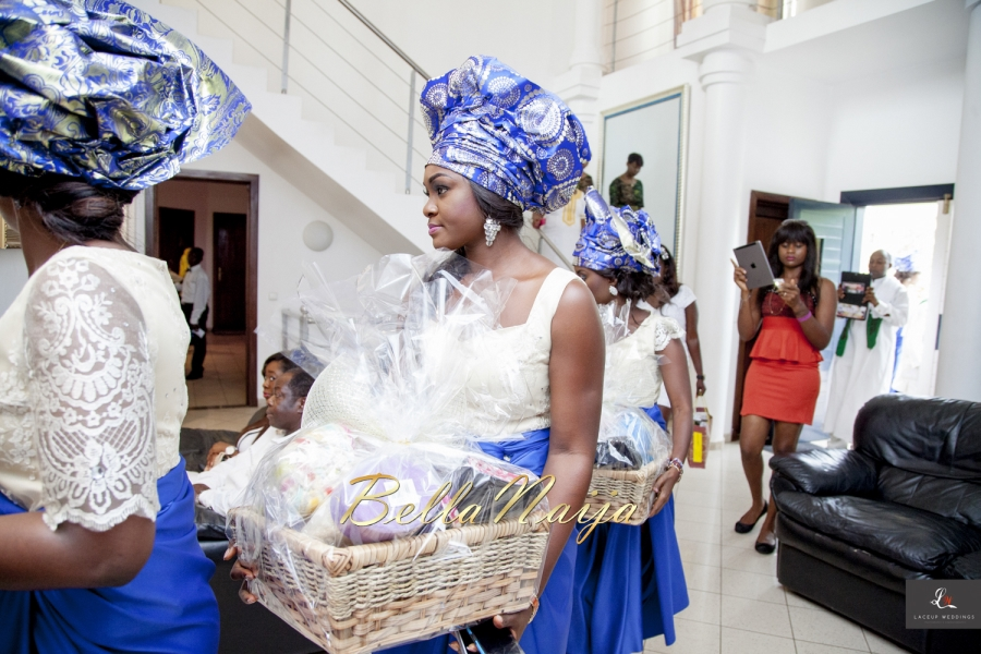 Priscilla Asafo-Asamoah & Ellis Enobun-bellanaija-31- Ghanaian & Nigerian Wedding in Accra-LaceUp Weddings